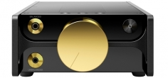 Sony predstavio nove Signature Series slušalice i Music Player