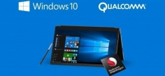 Qualcommov naredni 'Windows 10 on ARM' čip je Snapdragon 1000