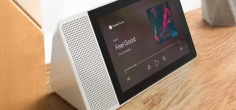 Lenovo predstavio Smart Display sa Google Assistantom (video)