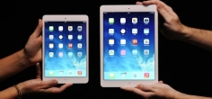 Apple prestaje da proizvodi iPad mini?