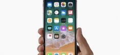 Apple radi na jeftinijim iPhone X modelima?