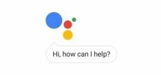 Uz Pixel 4 stiže novi i brži Google Assistant (video)
