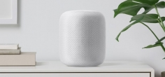 Apple ozvaničio HomePod zvučnik sa Siri integracijom (video)
