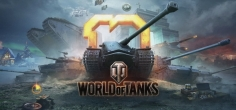 World of Tanks stiže na Steam, verni igrači razočarani