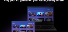 Galaxy Note10 dobija PC-to-mobile streaming igara
