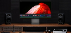 Test pokazao da je limit za Mac Pro 6000 otvorenh Google Chrome tabova