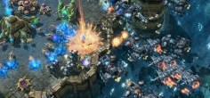 Starcraft II dobija free-to-play status od 14. novembra (video)