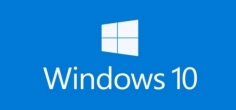 Windows 10 prestigao Windows 7 po tržišnom učešću?