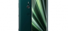 Kamera Sony Xperia XZ3 telefona nije impresionirala na DxOMark testu