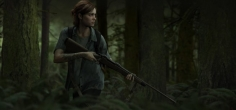 Pogledajte gejmplej trejler za The Last of Us Part 2 (video)