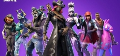 Fortnite dobija in-game turnire u novom ažuriranju