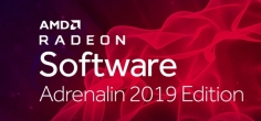 AMD Adrenalin drajveri za Fortnite DirectX 12