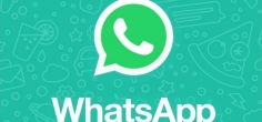 WhatsApp za Android stiže na tablete u beta formi