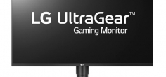 LG 27GL850G UltraGear monitor implementira WQHD panel, Nano IPS, G-Sync