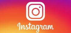 Instagram testira novi Stories interfejs za desktop korisnike