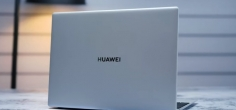 Testirali smo Huawei MateBook X (video)