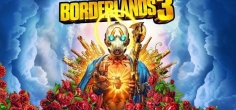 Otkriveno preko tri sata gejmpleja za Borderlands 3 (video)