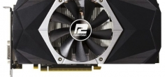 PowerColor donosi pristupačniju Radeon RX 470 Red Dragon V2 grafičku kartu