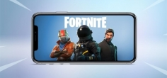 Fortnite Battle Royale za iOS zaradio 1,5 miliona dolara za četiri dana