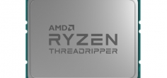 AMD Ryzen Threadripper 3990X sa 64C/128T stiže u januaru