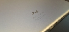 Apple ne usporava starije iPad-e