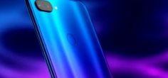Objavljen tizer za Xiaomi Mi 8 Youth (video)