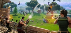 Fortnite dobija replay sistem (video)