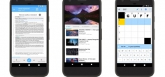 Google I/O 2017: Android Instant Apps dostupne svim developerima