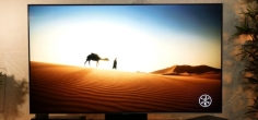 Testirali smo Samsung QE65Q90R 4K TV (video)