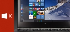 NetMarketShare: Windows 10 trenutno na 19 odsto PC uređaja