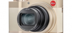 Leica C-Lux ima 20MP senzor, 15x zoom i 4K video