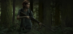 Sony na neodređeno odlaže objavu The Last of Us Part II igre