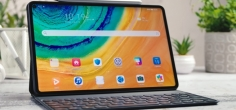 Da li Huawei MatePad Pro može da zameni laptop? (video)