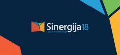 Sinergija 2018 - drugi dan (video)