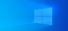 Windows 10 May 2020 ažuriranje je dostupno svima