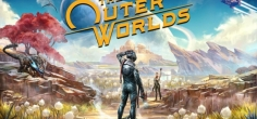 Obsidian predstavlja igračima svoj naredni RPG - The Outer Worlds (video)