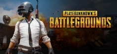 PlayerUnknown's Battlegrounds prodat u preko 15 miliona kopija