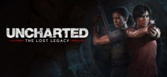 Naughty Dog najavio Uncharted: The Lost Legacy (video)