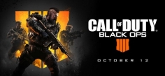 Call of Duty: Black Ops 4 beta kreće u avgustu
