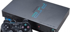 Sony PlayStation 2 konzola zvanično odlazi u legendu
