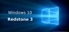 Prvi Windows 10 Redstone 3 Build primećen na internetu