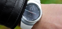 Započeo je iOS beta program za Samsung Gear S2