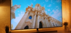 Testirali smo Samsung QE65Q80R QLED TV (video)