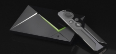 Nvidia bi mogla objaviti novi, moćniji SHIELD Android TV box