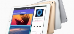 Apple predstavio novi 9,7-inčni iPad