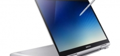 Samsung donosi Notebook 9 Pen konvertibilni tablet