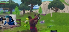 Drake i Ninja oborili Twitch streaming rekord igranjem Fortnite-a (video)