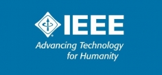 Specifikacije za IEEE 802.11ay sugerišu Wi-Fi do 176 Gb/s