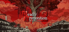 Deadly Premonition 2 stiže na PC