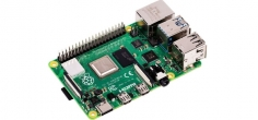Raspberry Pi 4 sada stiže sa do 8GB RAM-a